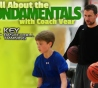 KBT FUNDAMENTAL CLINIC: MARCH 27-APRIL 19