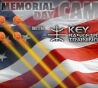 KBT Memorial Day Camp: May 27